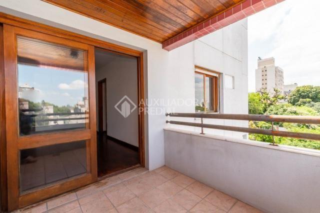 Apartamento para alugar com 2 dormitórios em Higienópolis, Porto alegre cod:328060 - Foto 6