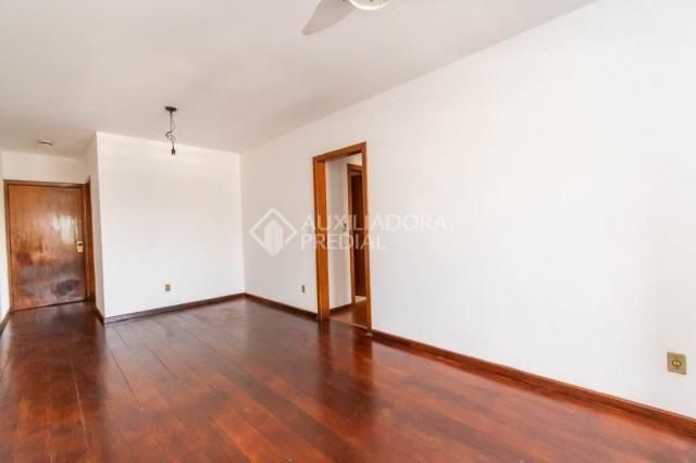 Apartamento para alugar com 2 dormitórios em Higienópolis, Porto alegre cod:328060 - Foto 3