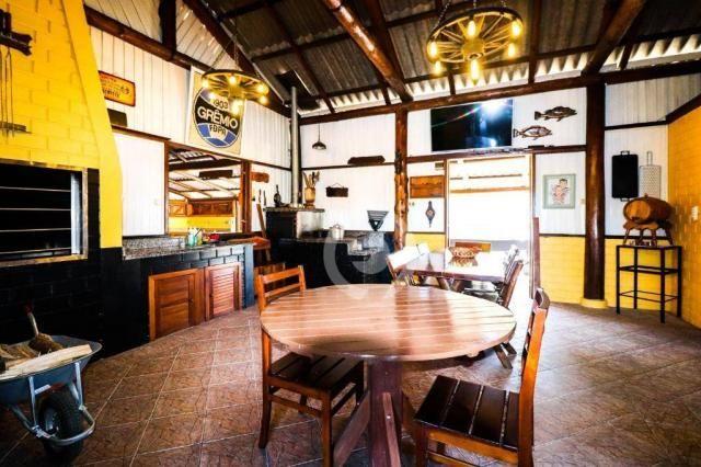 comercial à venda, Rincao Gaucho, Estância Velha. - Foto 9