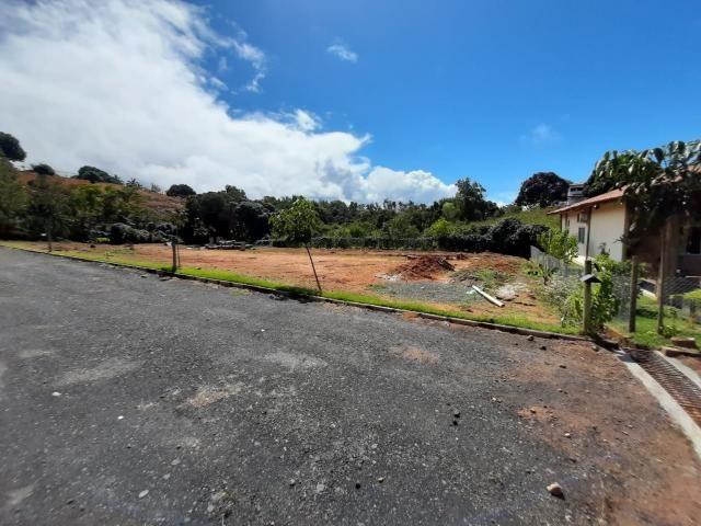 Lotes de 269 m² em Condomínio Fechado, para construção de Casas, na Região de Meaípe. Venh - Foto 7