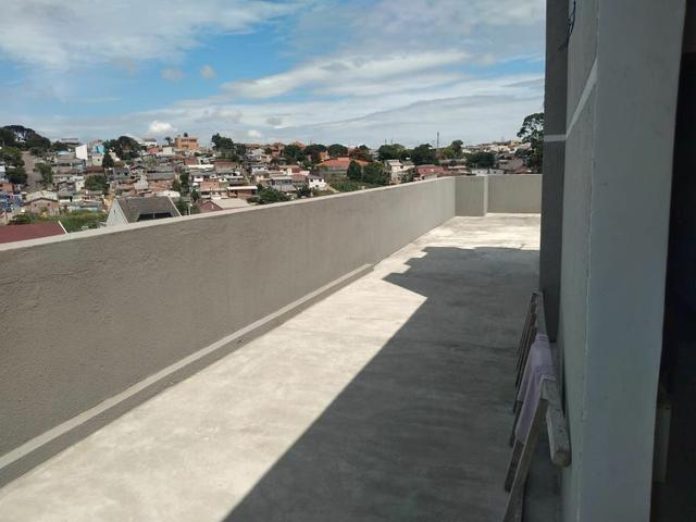 Cp- Apenas 119 mil reais 1 quarto - Foto 16