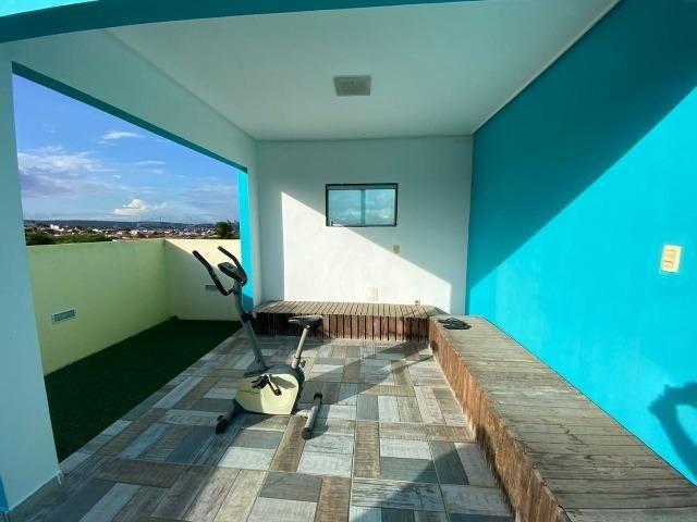Casa a venda nas Malvinas 5 quartos - Foto 6