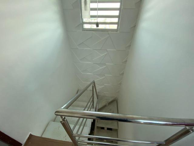 Casa a venda nas Malvinas 5 quartos - Foto 11