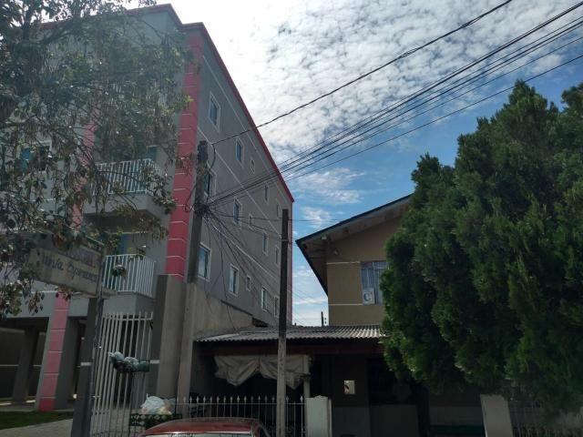 Cp- Apenas 119 mil reais 1 quarto - Foto 7