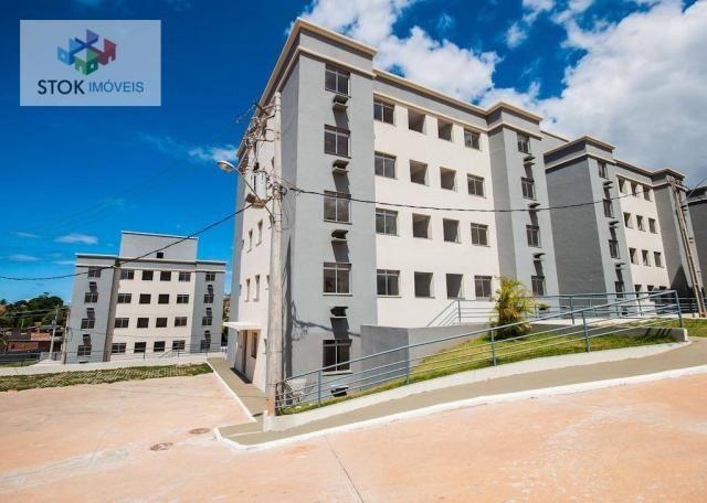 Apartamento Lauro de Freitas - Foto 8
