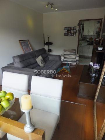 Apartamento Térreo, 2 Quartos (1 Suíte), Espaço Gourmet e Jardim - Santa Cecília, Teresópo - Foto 3