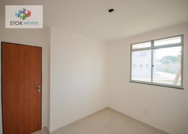 Apartamento Lauro de Freitas - Foto 13