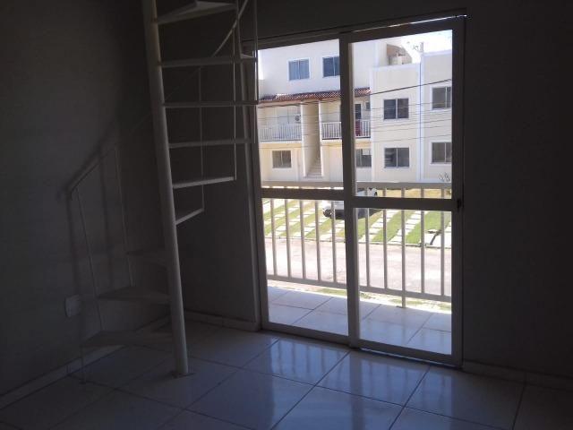 Apartamentos 3 quartos em I.T.A.B.O.R.A.Í financiados 1°locação - Foto 8