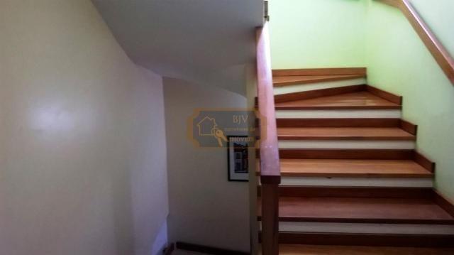 Casa à venda com 4 dormitórios em Rosa do mar, Passo de torres cod:60 - Foto 18