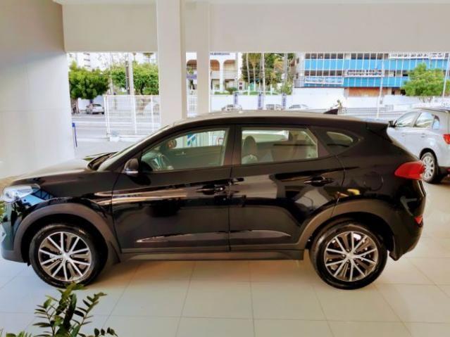 Hyundai Tucson 1.6 16v T-gdi gl - Foto 3