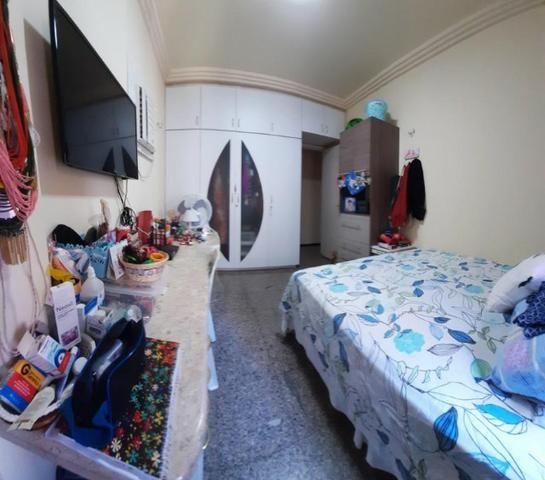AP1631 Palazzo Florentino, apartamento no 10° andar, 3 quartos, 3 vagas, Bairro Cocó - Foto 17