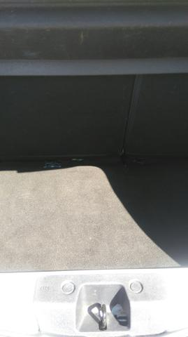 Sandero stepway automático 1.6 2015 - Foto 4