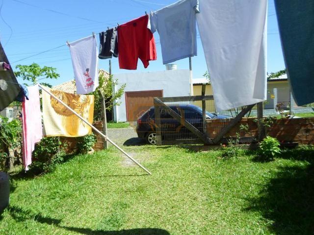 Casa próximo ao centro ,3 dorm ,garagem ,terreno 10 x 30 - Foto 10