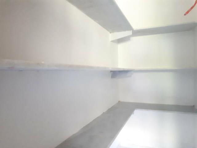 Casa em condomínio fechado - Foto 15