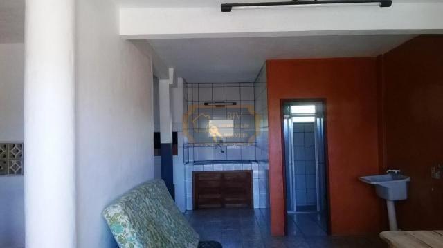 Casa à venda com 3 dormitórios em Centro, Passo de torres cod:32 - Foto 5