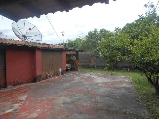 Casa à venda com 0 dormitórios em Centro, Passo de torres cod:114 - Foto 15