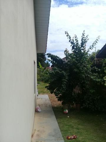Vendo esta casa próxima a faculdade são Lucas ( ji-paraná) - Foto 3
