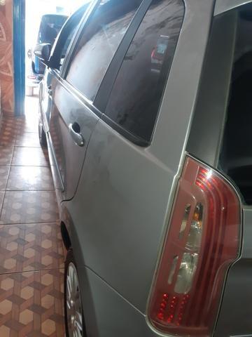 Fiat Idea 1.4 12/12 completo - Foto 6