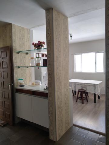 Vendo ou troco casa na Gruta de Lourdes - Foto 11