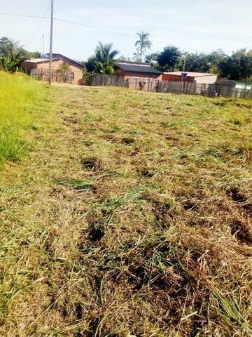 Vendo terreno urgente - Foto 6