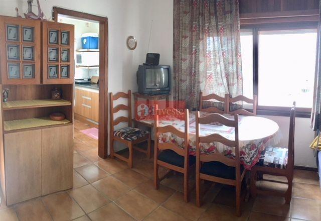Apartamento à venda com 2 dormitórios em Centro, Capão da canoa cod:7595 - Foto 3