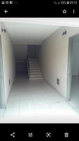 Aluga-se apartamento 2/4 - Foto 3