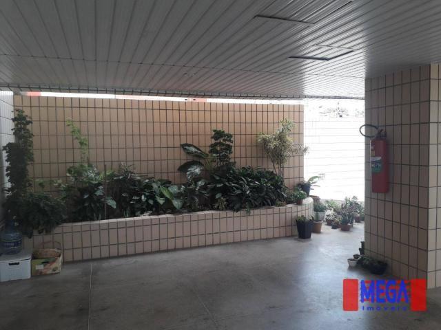 Mega Imóveis Prime Vende apartamento de 91,13m²com ótima localização - Foto 19