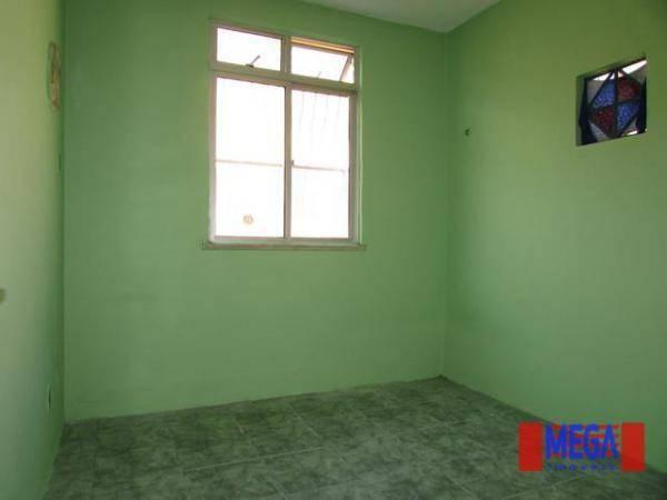 Apartamento para alugar, na Avenida Francisco Sá - Foto 8