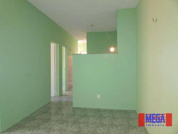 Apartamento para alugar, na Avenida Francisco Sá - Foto 4