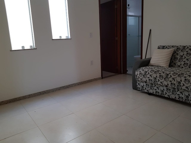 Cód.: 383 Casa em condomínio com 3 quartos sendo 2 suítes, Venda, Peró, Cabo Frio - RJ - Foto 12