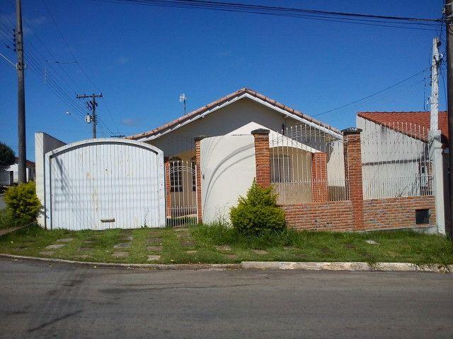 Casa em Itapeva SP Doc Ok - Conj. Tancredo Neves- Documentação Ok