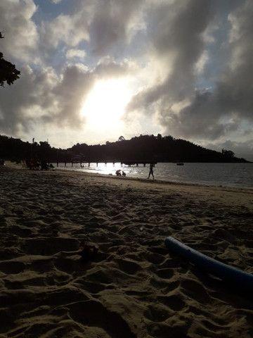 Natal Revellion ' 1 quarto 100m do mar, Florianopolis - Foto 12