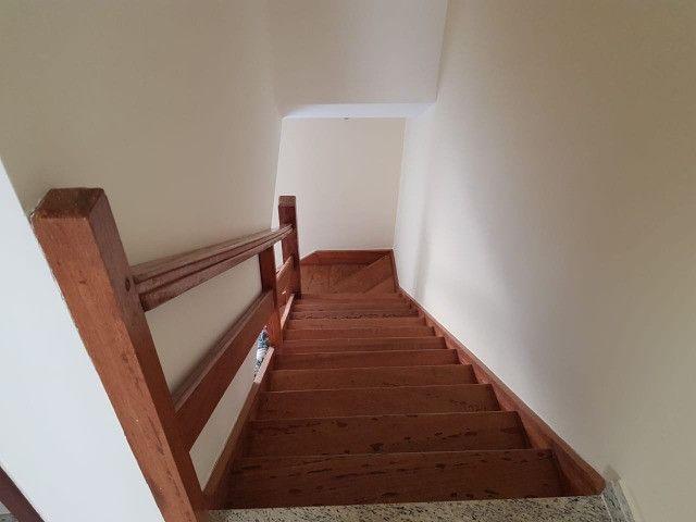 Cód.: 383 Casa em condomínio com 3 quartos sendo 2 suítes, Venda, Peró, Cabo Frio - RJ - Foto 10