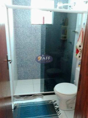 RE@Linda casa 3 quartos sendo 1 suite pronta em Unamar- Cabo Frio!! - Foto 5