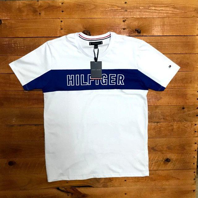 Camisas masculinas importadas - Foto 3