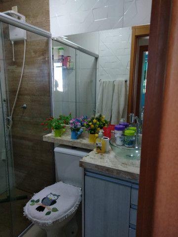 Chapada Verde Residencial MRV - Foto 4