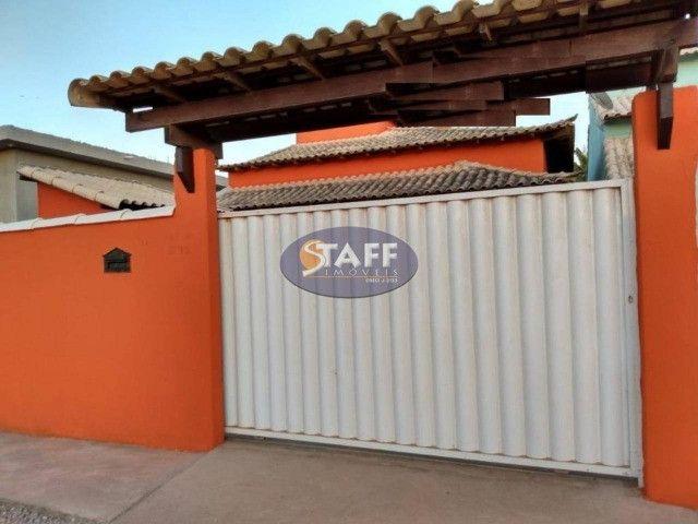RE@Linda casa 3 quartos sendo 1 suite pronta em Unamar- Cabo Frio!! - Foto 20