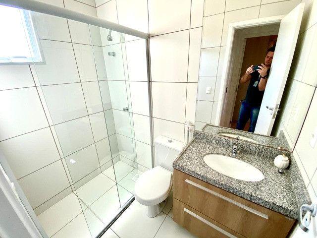 Casa Duplex com 3 Quartos em Condomínio Fechado no Eusébio - Foto 18