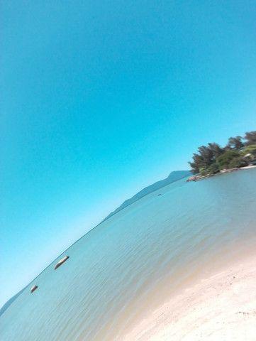 Natal Revellion ' 1 quarto 100m do mar, Florianopolis - Foto 10