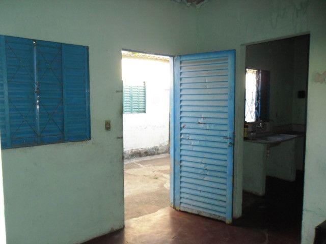 RDS vende casas c/ 06 moradias ótima Renda Jardim ingá - Foto 5