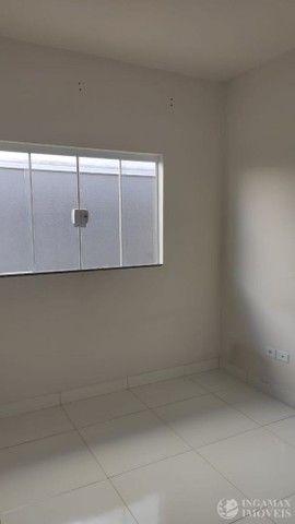 VENDA   Casa, com 2 quartos em CJ RES GUAIAPÓ, MARINGÁ - Foto 6