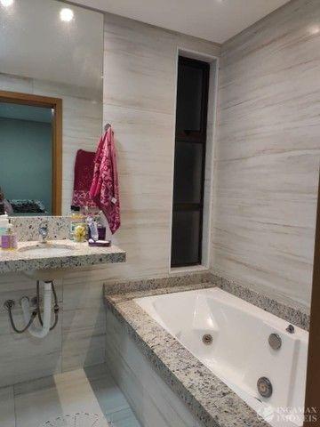 VENDA   Apartamento, com 3 quartos em ZONA 01, MARINGÁ - Foto 6