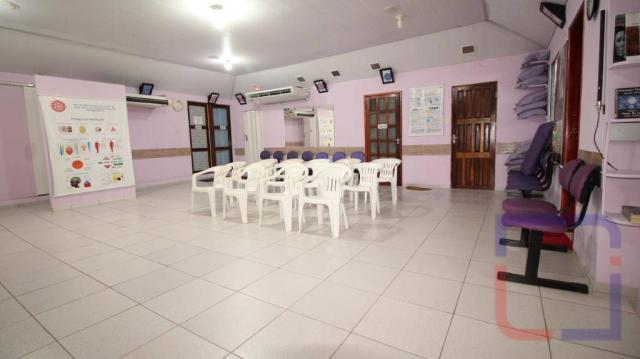 Casa com 3 dormitórios à venda, 400 m² por R$ 500.000,00 - Expedicionários - João Pessoa/P - Foto 17