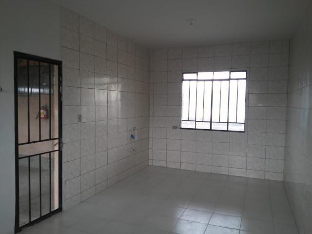 Apartamento para alugar em Boqueirao, Curitiba cod:00157.012 - Foto 7