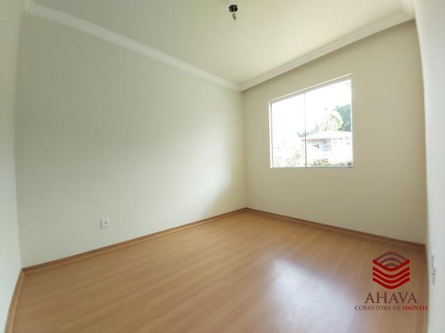 Casa à venda com 4 dormitórios em Santa amélia, Belo horizonte cod:514 - Foto 16