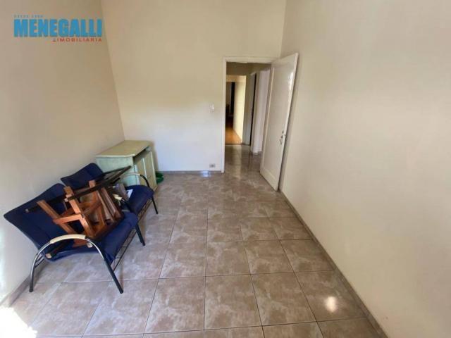 Casa - Bairro Alto - Próximo à Santa Casa - Foto 6
