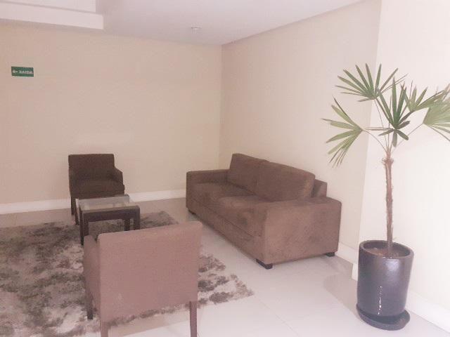 Apartamento à venda com 3 dormitórios em Vila jardim, Porto alegre cod:8047 - Foto 2