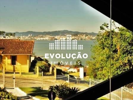 Casa à venda com 3 dormitórios em Centro, São josé cod:7179 - Foto 16