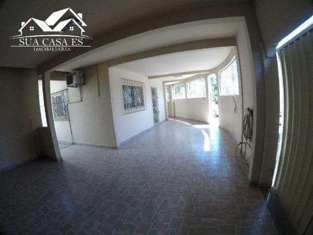RQ-Casa Individual no P.R.Laranjeiras 02 quartos Próximo ao Hospital Dório Silva - Foto 6