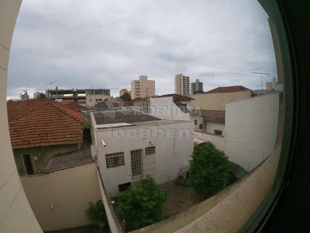 Apartamento para alugar com 1 dormitórios em Boa vista, Sao jose do rio preto cod:L460 - Foto 3